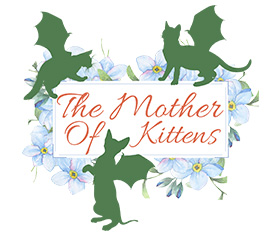 The Mother of Kittens
